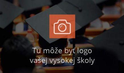 Slovenský jazyk a literatúra - Filozofia