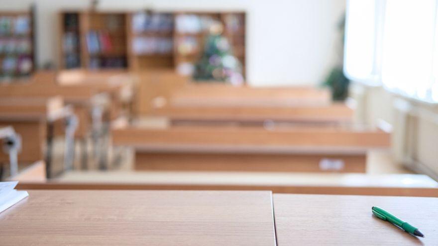 Vláda bude rokovať o novelách zákonov v školstve i skrátení volebného moratória