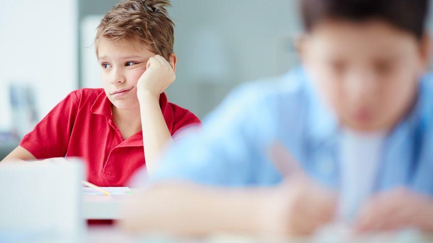 Ignorácia duševného zdravia a wellbeingu v školách prinesie mnohé problémy. Ako tomu zabrániť?