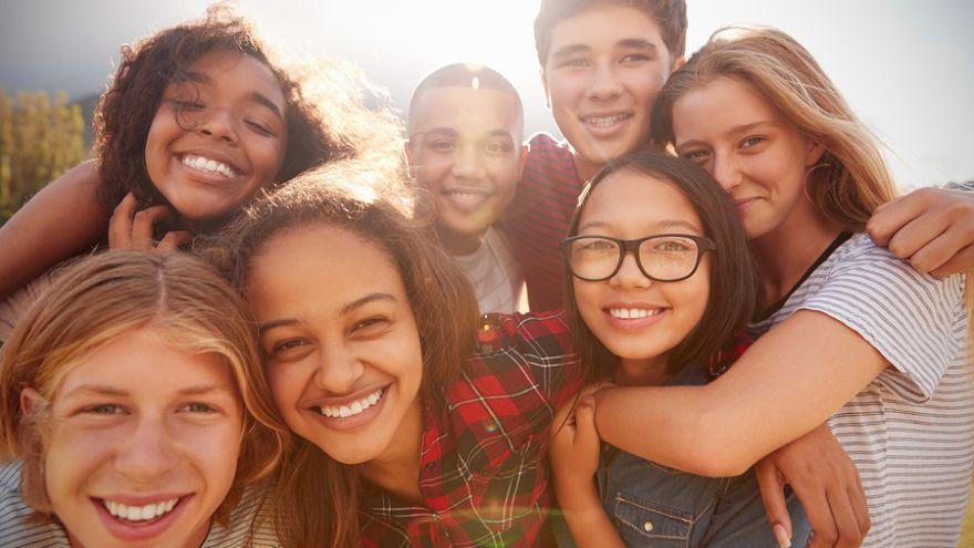 RmS: Mládežnícke tábory pre nejasné COVID pravidlá fungujú na polovičný výkon