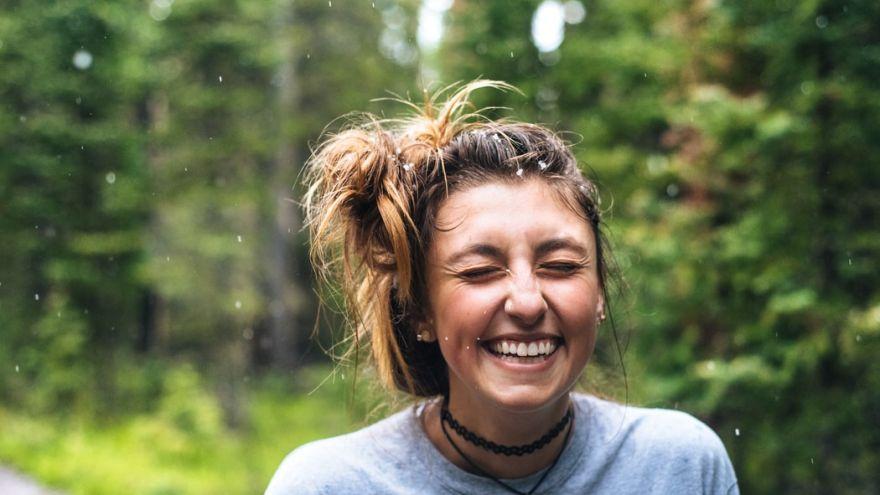 Smiech a zmysel pre humor nám pomáhajú zvládať život ľahšie. Nezabúdajte na to!