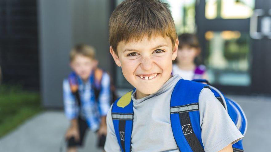 Ktoré prejavy správania by rodičia nemali deťom tolerovať?