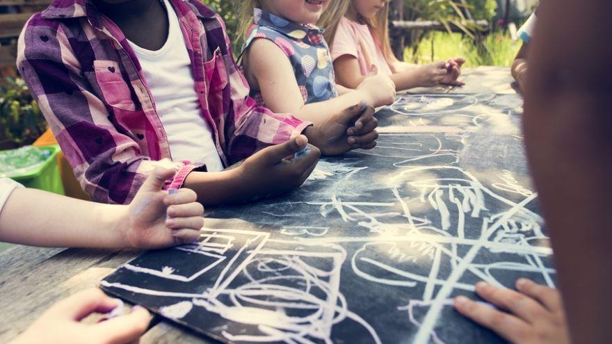 Psychologička: Rodičia majú deťom vysvetliť, čo sa bude v materskej škole diať