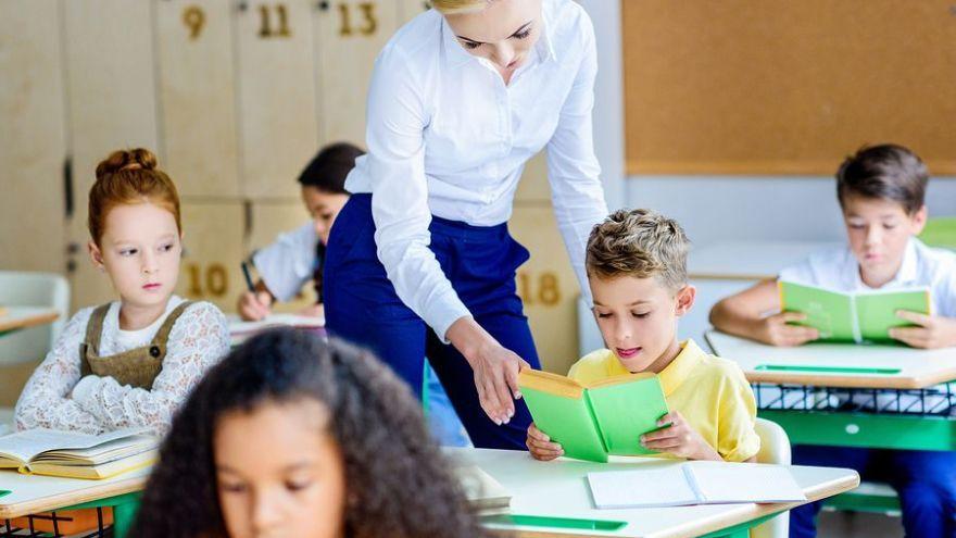13 nápadov, ako hodnotiť žiakov