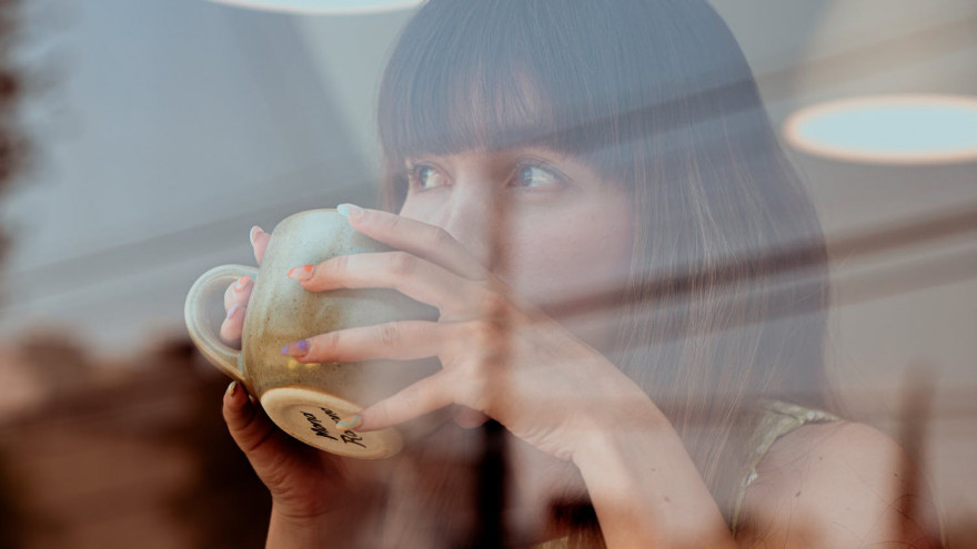 Pijete veľa kávy? Jej nadmerná konzumácia môže ohrozovať zdravie vášho mozgu