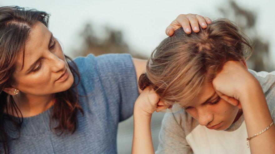 Prečo je dôležité u detí rozvíjať kritické myslenie?