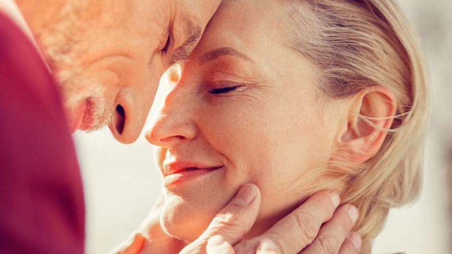 Zdravý vzťah vyžaduje prepojenie na fyzickej, emocionálnej a psychickej úrovni