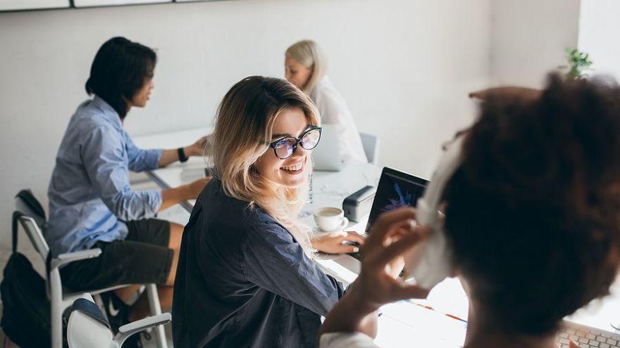 6 dôvodov, pre ktoré firmy prichádzajú o najlepších zamestnancov