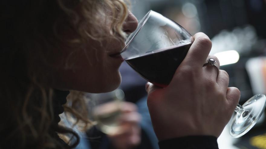 FAS hrozí deťom, ktorých matky sa počas tehotenstva úplne nevyhli alkoholu