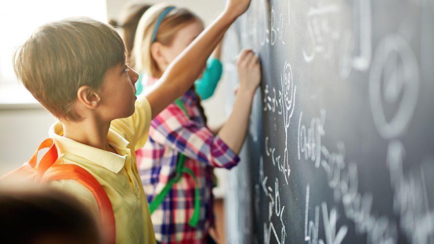 Ministerstvo školstva bude mať pri návrhu rozpočtu priority, diskutuje sa o platoch učiteľov