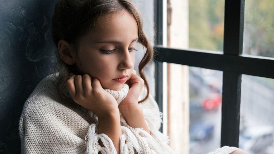 Syndróm vyhorenia sa týka aj detí a dospievajúcich. Aké má príznaky?