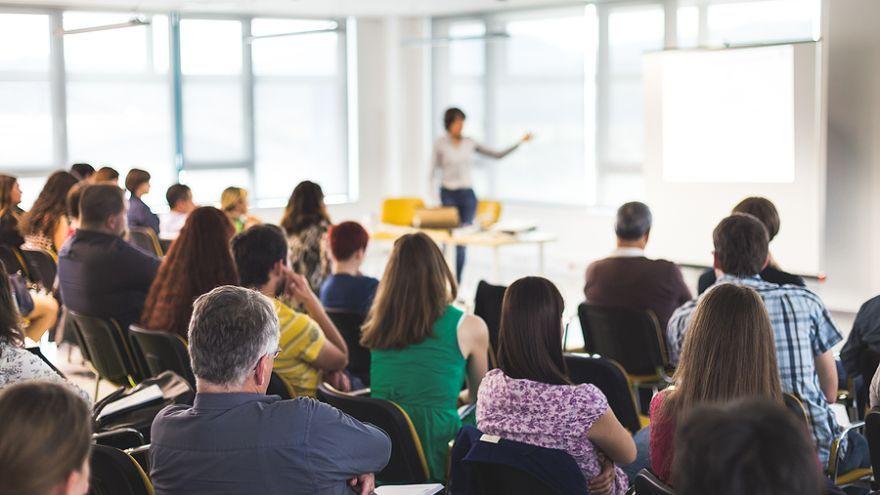Novela vysokoškolského zákona skráti externé štúdium a zmení voľbu rektora