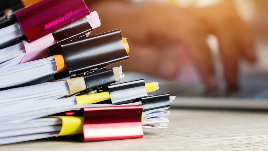 Ministerstvo školstva chce zabezpečiť pre každého celoživotný prístup k možnostiam vzdelávať sa