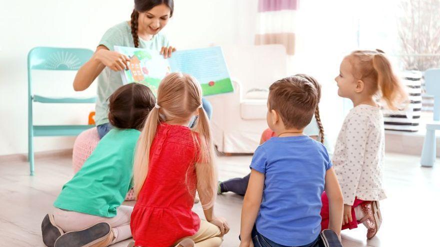 Emocionálnu inteligenciu detí môžete rozvíjať v materskej škole aj pomocou dramatizácie