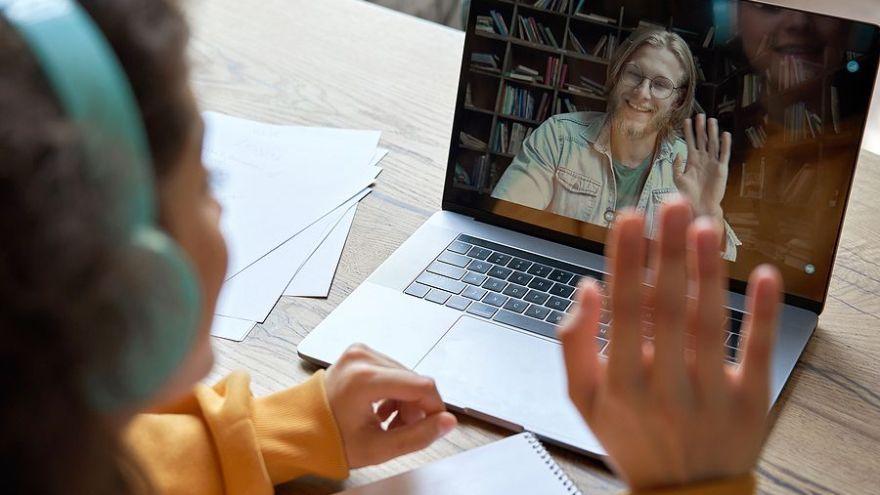20 tipov, ktoré udržia vašu pozornosť pri  online učení
