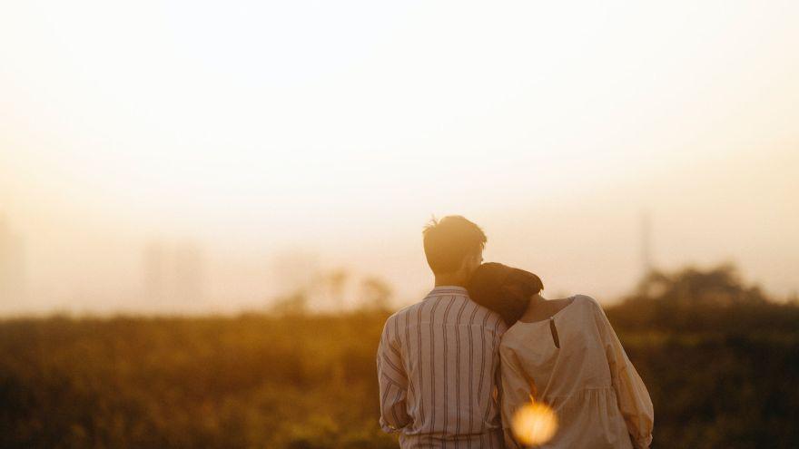 10 znakov, ktoré napovedajú, že žijete vo vzťahu, ktorý vydrží dlho