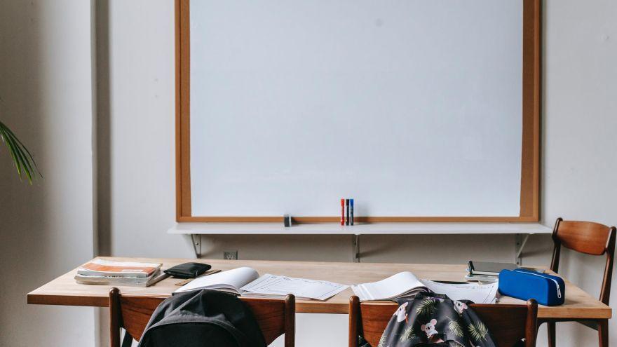 Rektori nesúhlasia s novelou zákona o vysokých školách