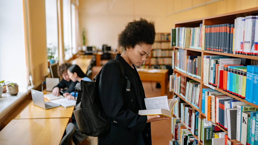 Zástupcovia vysokých škôl a študenti budú podporovať zodpovedné reformy, ale očakávajú viac peňazí na verejné vysoké školy
