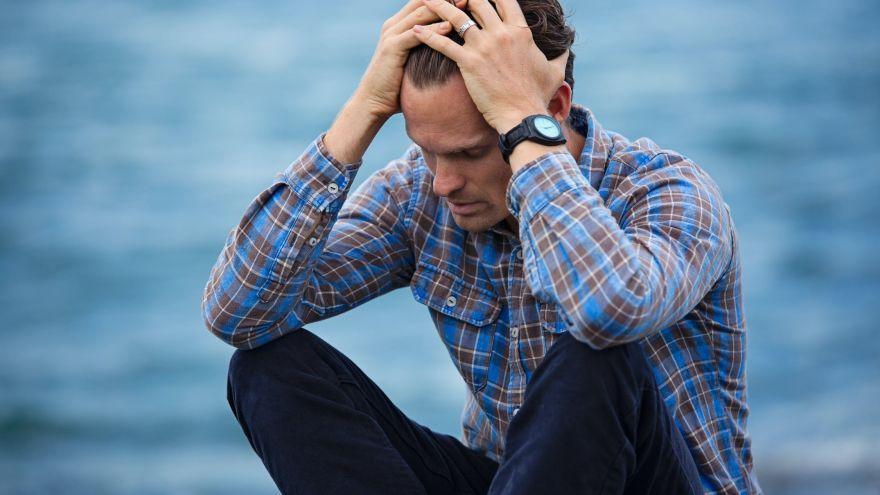 Mozgovú hmlu môže spôsobiť aj stresujúci životný štýl
