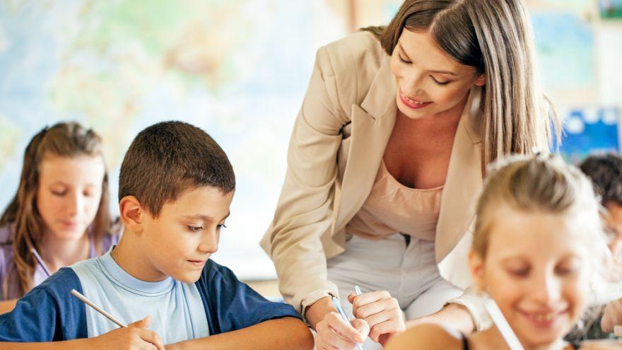 Chcete vedieť, či žiaci učivu porozumeli? Vyskúšajte nasledujúce aktivity