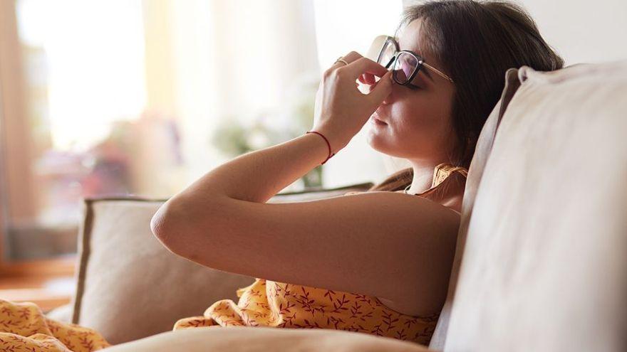 5 typov ľudí, ktorí majú najčastejšie problémy so spánkom