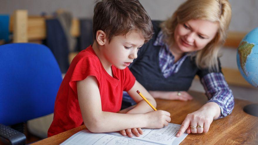 Testovanie školskej zrelosti realizujú psychológovia viacerými testami