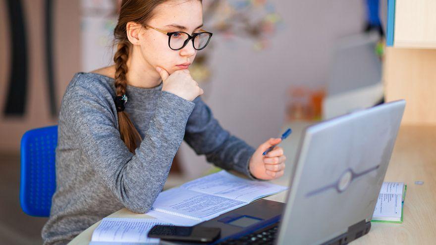 6 stratégií, ktorého pomáhajú učiteľom pri dištančnom vzdelávaní
