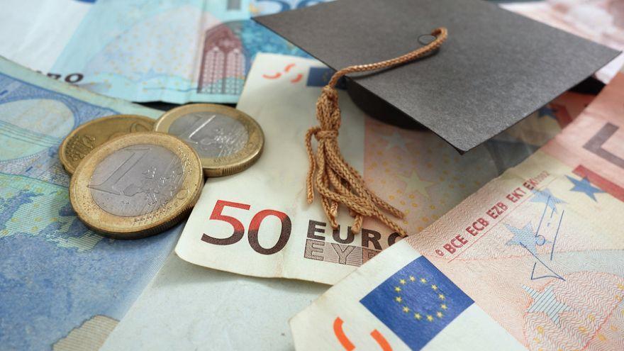 Študenti dostanú nový typ pôžičky, tzv. stabilizačnú pôžičku