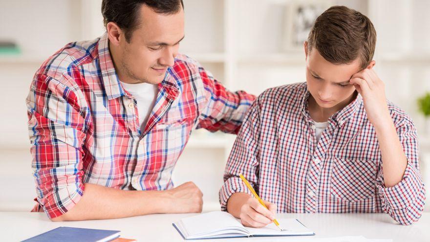 Vzťah učiteľa a rodiča významne ovplyvňuje úspechy žiaka