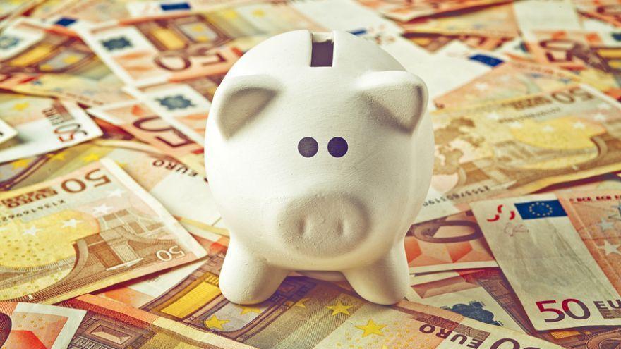 Nadačný fond AXA podporí finančne mladé talenty