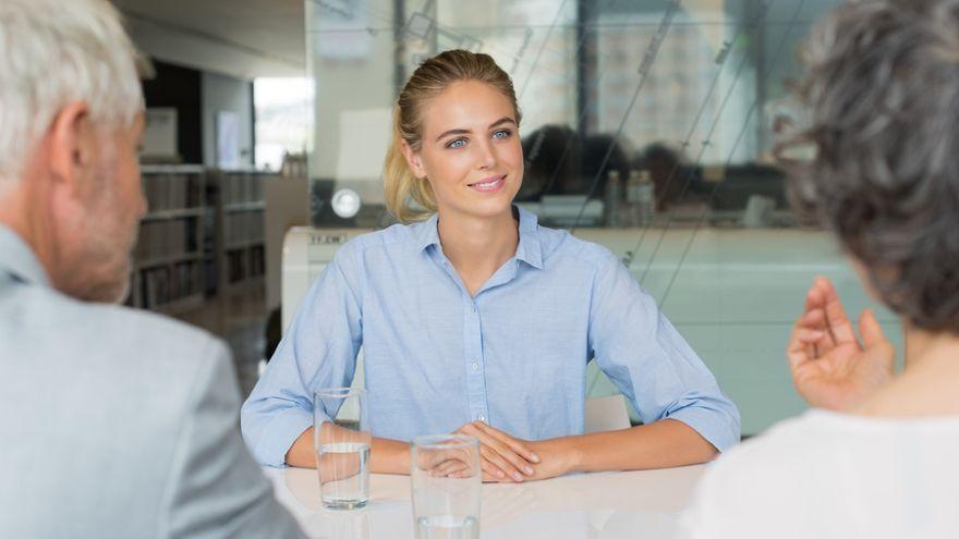 Ako urobiť na pohovore dobrý prvý dojem? Týchto 7 nepriestrelných rád vám zaručene pomôže!