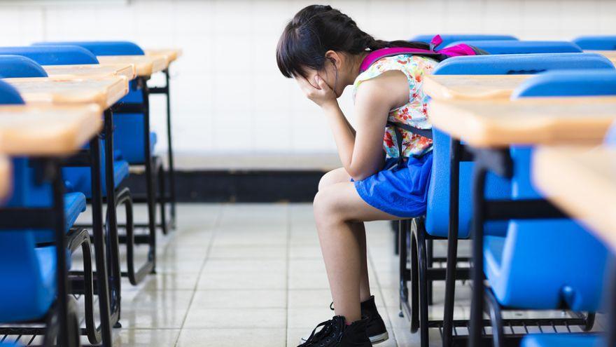 Ak sa šikana medzi deťmi nezastaví včas, agresia sa stupňuje. Takto si deti v kolektíve ubližujú