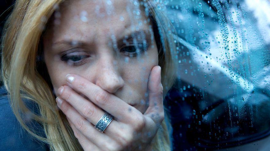 Kriminálny psychológ O. Kubík: Psychické týranie zanecháva v človeku hlbšie jazvy ako fyzické