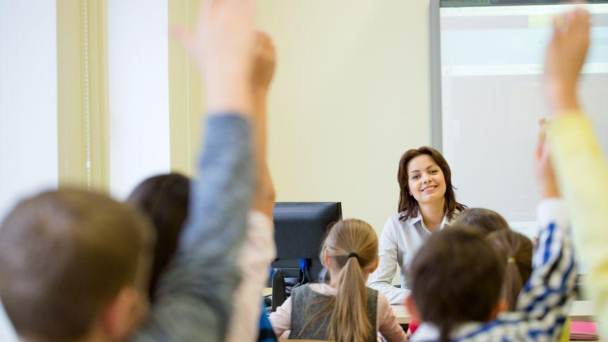 Ako vytvoriť príjemnú atmosféru v triede na začiatku školského roka?