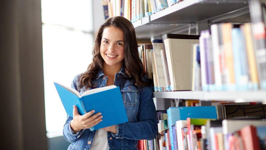 Vyberáte strednú školu pre svoje dieťa? Psychologička radí, ako na to
