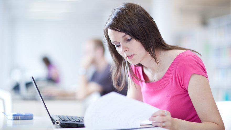 Prihlášky na strednú školu je potrebné doručiť do 8. apríla