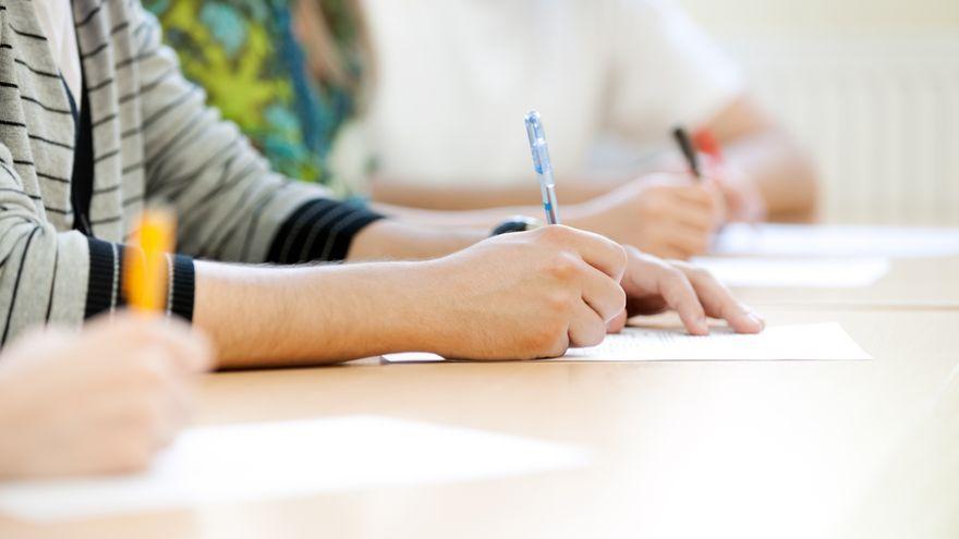 Žiaci základných škôl majú posledné dni na výber strednej školy
