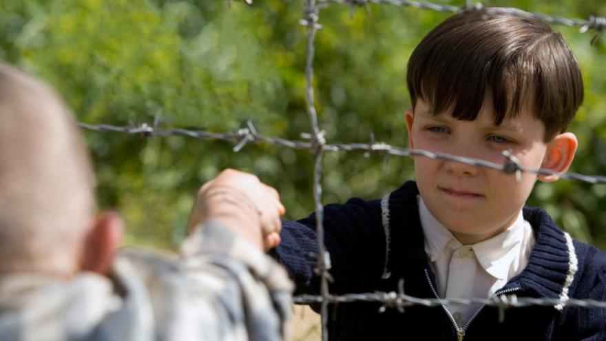 8 TOP filmov o fašizme a nacizme, ktoré vám dajú viac ako hodina dejepisu