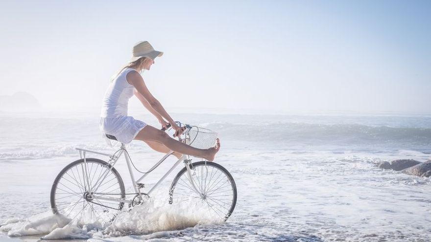 Ste učiteľ a chcete si v lete poriadne oddýchnuť? Vyskúšajte tieto 4 spôsoby