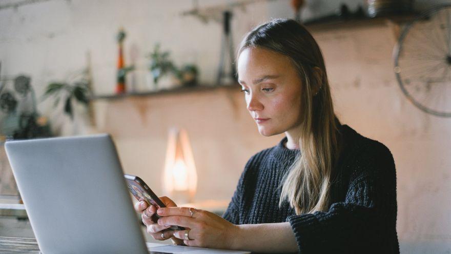 Ako sociálne siete a internet ovplyvňujú naše duševné zdravie a pohodu?