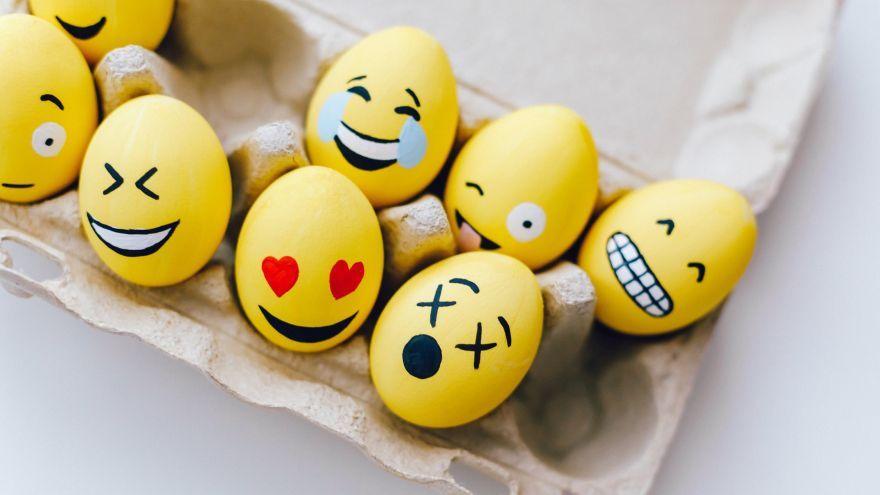 Emoji stále pribúda. Aké sú ich výhody a nevýhody v našom živote?