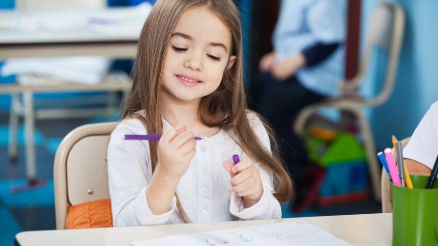 5 otázok, vďaka ktorým zistíte, či ste vybrali pre svoje dieťa dobrú školu