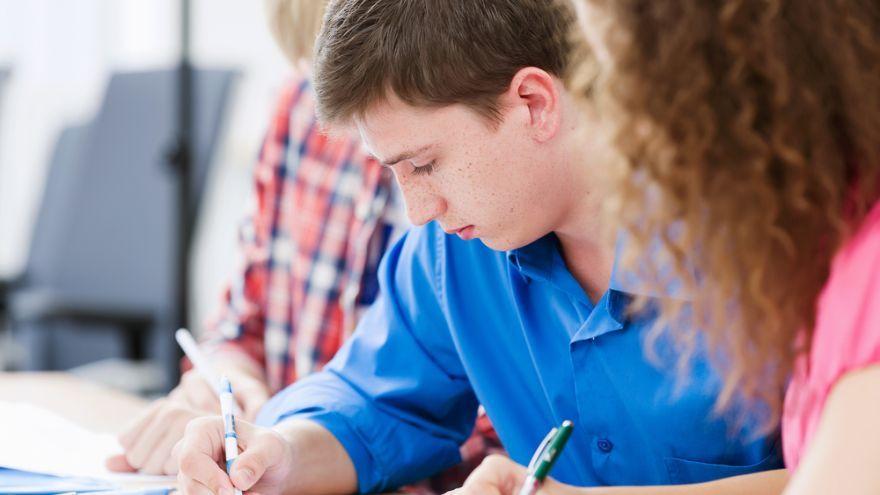 Testovanie 9-2018 - termíny a špecifikácie testov