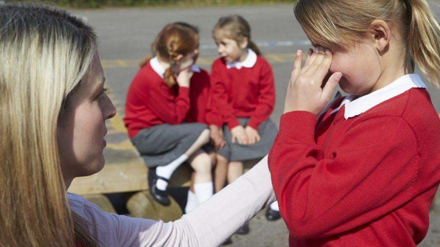 Agresivita v škole. Čo ju u detí najčastejšie vyvoláva?