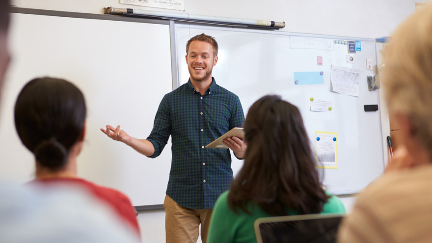 Spolupráca rodičov a učiteľov nie je dostatočná. V čom nám takýto vzťah škodí?