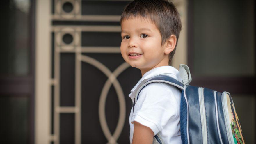 Zápisy do materských škôl - všetko, čo potrebujete vedieť o zápise do škôlky
