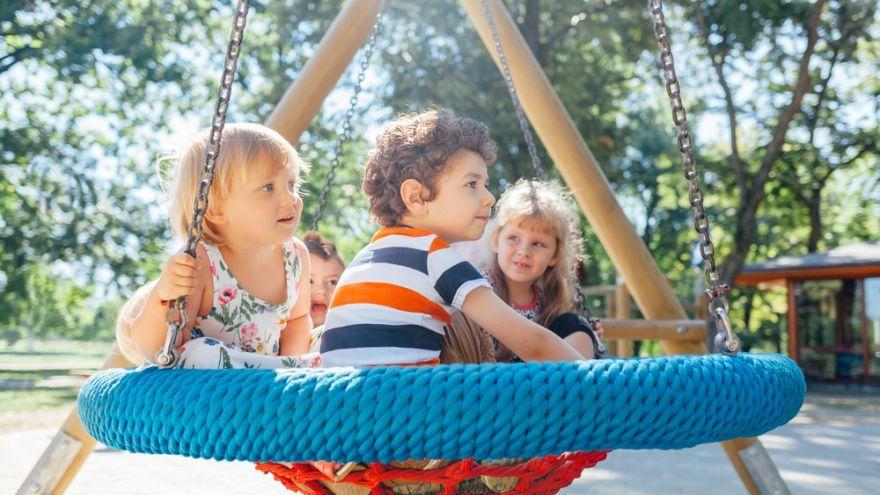 Detská psychologička radí, ako zvládnuť najčastejšie problémy detí v škôlke