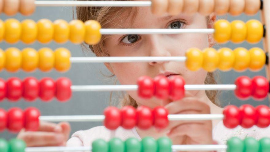 Tipy, ako pomôcť s matematikou deťom v predškolskom veku