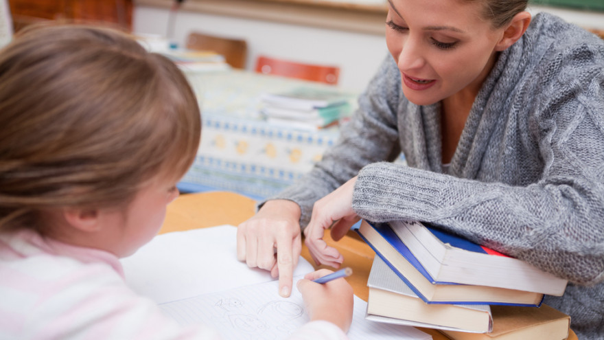 Ako zmeniť negatívnu atmosféru v školách na pozitívnu?