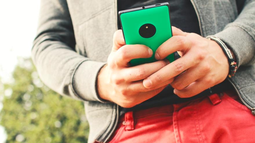K príprave na skúšky vám dnes už postačí iba mobilný telefón